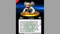 Galeria de Trofeos SSB4 (3DS).png