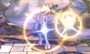 Lanzamiento hacia arriba Mewtwo (1) SSB4 (3DS).JPG