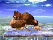 Ataque de recuperación Donkey Kong SSBB (1).jpg
