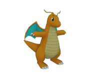 Pose T Dragonite SSB4 (Wii U).png