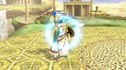Supervelocidad (3) SSB4 (Wii U).png
