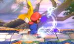 Capa de choque SSB4 (3DS).png