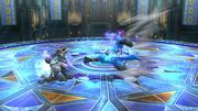 Doble equipo (2) SSB4 (Wii U).png