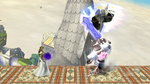 Espectro rompeguardias SSB4 (Wii U).png
