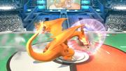 Colmillo ígneo (2) SSB4 (Wii U).png