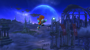 Bomba terrestre (4) SSB4 (Wii U).png