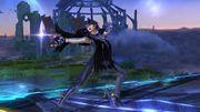 Burla 2 (2) Bayonetta SSB Wii U.jpg