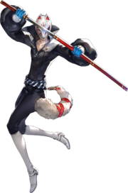 Fox Persona 5.png