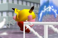 Kirby-Pikachu2 SSB.png