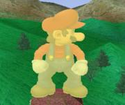 Burla Mario (2) SSBM.png