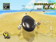 Bill Bala en Mario Kart Wii.jpg