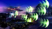 Filo Extremo SSB4 (Wii U).jpg