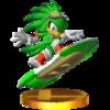 Trofeo de Jet SSB4 (3DS).png
