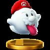 Trofeo de Mario fantasma SSB4 (Wii U).png