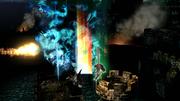 Gran Aether (8) SSB4 (Wii U).png