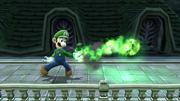 Bola de Fuego Luigi SSB4 (Wii U).png