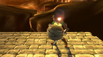 Bomba gigante (1) SSB4 (Wii U).png