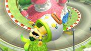 Indefensión Iggy SSB4 (Wii U).jpg