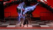 Burla hacia arriba de Joker+Arsene Super Smash Bros. Ultimate.jpg