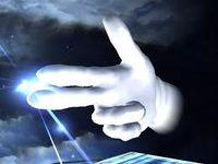 Master Hand disparo SSBB.jpg