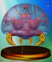Trofeo de Metroid SSBM.png