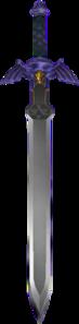 Espada Maestra Twilight Princess.png