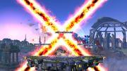 Bomba X en Campo de Batalla SSB4 (Wii U).jpg