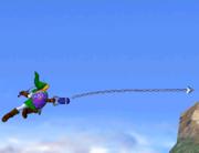 Agarre aéreo de Link SSBM.png