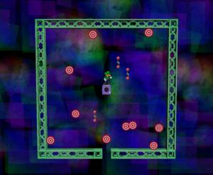 Dianas Smash de Luigi SSBM.png