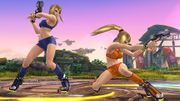 Bikini de Samus Zero SSB4 (Wii U).jpg