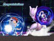 Créditos Modo All-Star Mewtwo SSBM.jpg
