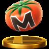 Trofeo del Maxi tomate SSB4 (Wii U).png