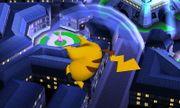 Ataque aéreo superior Pikachu SSB4 (3DS).JPG