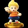 Trofeo de Lucas (combatiente) SSB4 (Wii U).png
