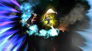 Gran Aether (4) SSB4 (Wii U).png