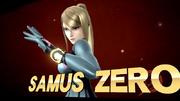 Pose de victoria de Samus Zero (2-2) SSB4 (Wii U).png