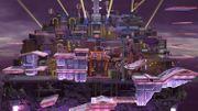 New Pork City SSBU.jpg