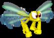 Espíritu de Buzzbomb SSBU.png