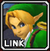 Link SSBM (Tier list).png