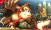 Donkey Kong SSB4 (Wii U).jpg