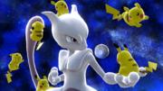 Créditos Modo Senda del guerrero Mewtwo SSB4 (Wii U).png