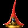 Trofeo de Anciana misteriosa SSB4 (Wii U).png