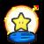Trofeo de Superestrella en Mundo Smash SSB4 (Wii U).png