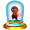 Trofeo de Ayudante SSB4 (3DS).png
