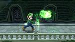 Volea de fuego (1) SSB4 (Wii U).png