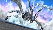 Corrin usando su Smash Final (1) SSB4 (Wii U).jpg