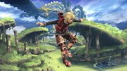 Indefensión Shulk SSB4 (Wii U).jpg