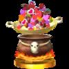 Trofeo de Caldero maligno SSB4 (3DS).png