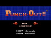 Pantalla de titulo de Punch-Out!! (NES).png