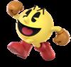 Pac-Man SSBU.png
